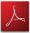 Adobe-reader_icon
