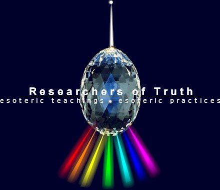 researchers-of-truth-logo-lg